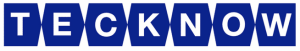 tecknow fiscale software